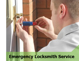 Super Locksmith Services Richmond, VA 804-608-5978